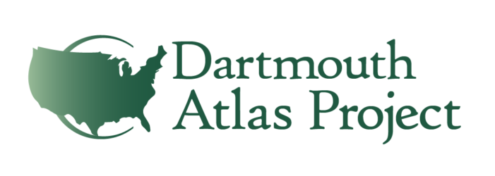 Dartmouth Atlas of Health Care