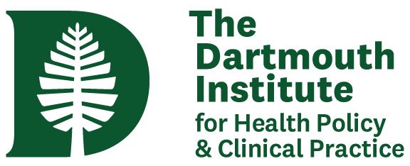 FAQ - Dartmouth Atlas of Health Care